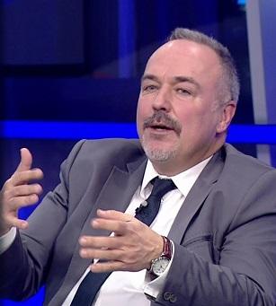 Prof.Dr. ALÝ YAGIZ ÜRESÝN