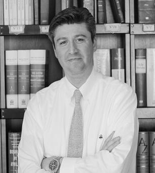 Prof. Dr. Faruk Kerem GÝRAY
