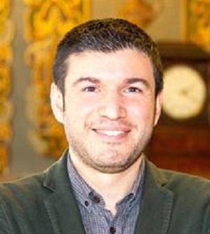 Prof.Dr. Murat ÞEKER