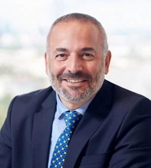 Prof. Dr. Selim YAZICI