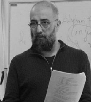 Prof.Dr. Ýbrahim Enis SINIKSARAN