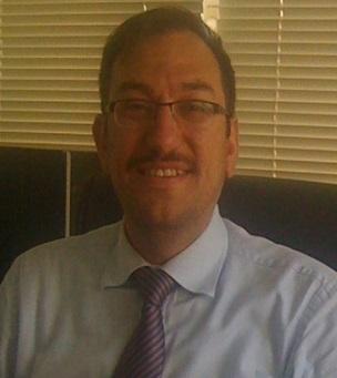 Prof. Mehmet ADAK