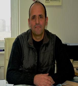 Dr. Kemal SARIOÐLU