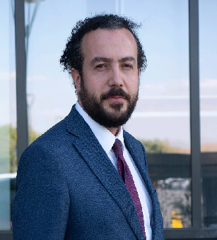 Muhammed Seyid PEHLÝVAN