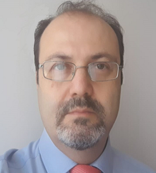 Prof. Dr. Erdinç ALTAY