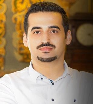 Doç. Dr. Arif SALDANLI