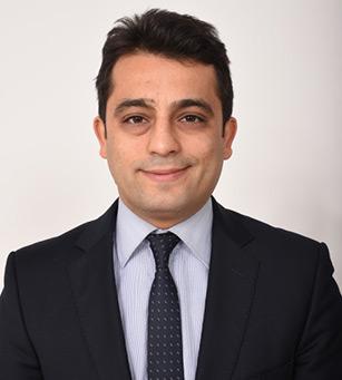 Kerim KARADAL