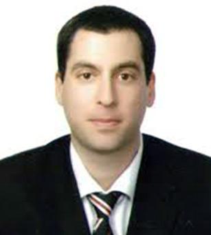 Prof. Dr. Mert ERER