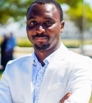 Dr. Muhammed EBUBAKAR