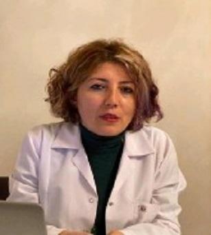 Doç. Dr. Fatma YILMAZ-KARADAÐ