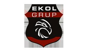 Ekol Grup