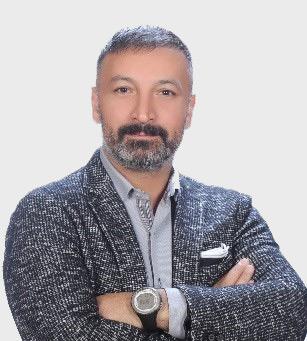 Doç. Dr. Mehmet Naci EFE